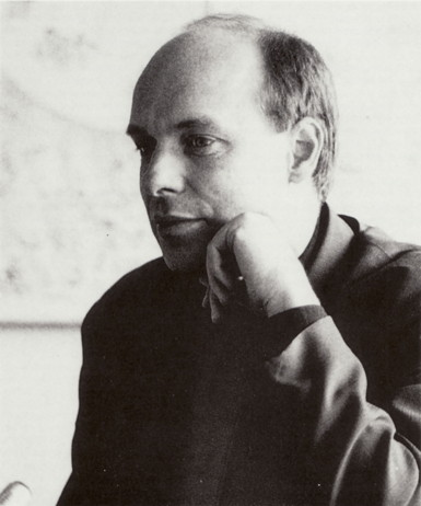 Opal Information: Number 18 (page 5 - Brian Eno)
