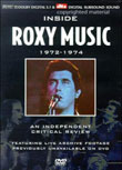 Inside Roxy Music