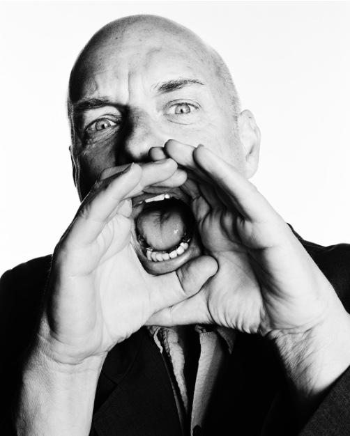 2302ecfdc4e51 Brian Eno is MORE DARK THAN SHARK